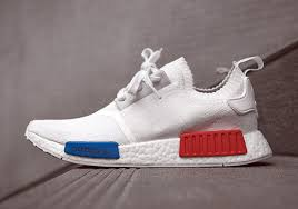 Nmd R2 Size Chart Adidas Nmd Shoes Size Guide Sneakernews Com