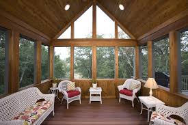 3 season porch furniture. Contemporary Porch Three Season Porch Furniture For 3 M