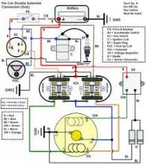 yamaha g1 gas wiring diagram for the solenoid readingrat net Wiring Diagram For Yamaha Golf Cart yamaha wiring diagram g16 the wiring diagram,wiring diagram,yamaha g1 gas wiring yamaha g1 gas golf cart wiring diagram for a yamaha golf cart