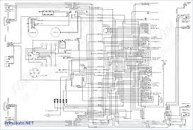 2004 ford f150 wiring diagram floralfrocks 2004 ford f150 radio wiring diagram at 2004 F150 Wiring Diagram