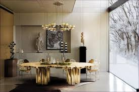 dining room lighting fixture. large size of dining roomlight fixture over table home lighting store modern room e