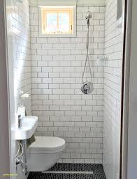 apartment bathroom decorating ideas on a budget. Bathroom Decorating Ideas Budget New Awesome A Bud Uk Beautiful Design Uae Elegant Apartment On S