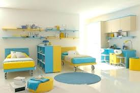 Decoration Bedrooms Design For Kids Interesting Kid Bedroom Designs