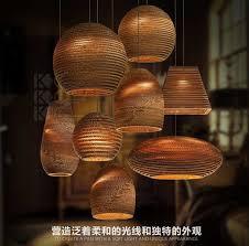 copper pendant light awesome interior 48 fresh cage pendant light ideas modern cage pendant of copper