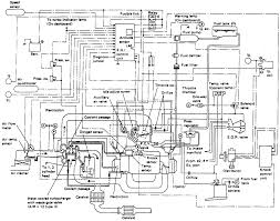2007 pontiac g5 wiring diagram explore wiring diagram on the net • 06 pontiac vibe fuse box diagram 06 engine image 07 pontiac g5 wiring diagram 07