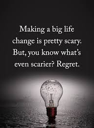 Making Changes Quotes Unique MAKING A BIG LIFE CHANGE Quotes Area