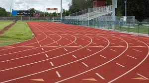 Coachup Nation Mastering The Middle Distance Events In Track Field
