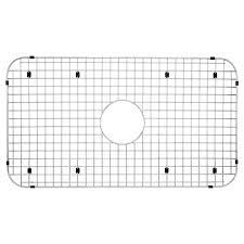 kitchen sink grids. BLANCO 16.875-in X 27.5-in Sink Grid Kitchen Grids