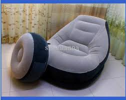 intex inflatable furniture. see larger image intex inflatable furniture