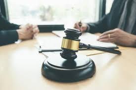 Berwyn Personal Injury Lawyers | Pintas & Mullins Law Firm