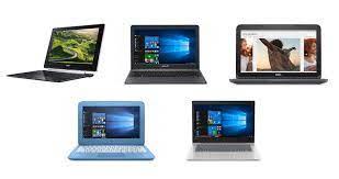 Top 10 Laptop Mini Tốt Nhất 2021 (Giá rẻ & Bền)