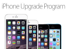 iphone upgrade program. iphone upgrade program n