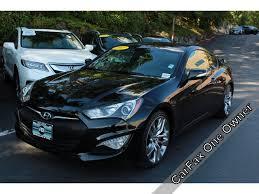 2015 hyundai genesis coupe interior. 2015 hyundai genesis coupe interior