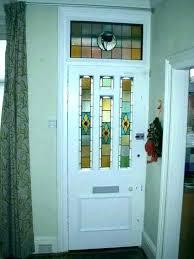 door mailbox slot front door mailbox front door mailbox insulated insulate front door mail slot front door mailbox slot mail slot for glass