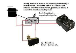 fanuc servo motor wiring diagram diagram servo motor wiring diagram nilza net