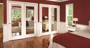 office interior doors. Closet Doors Office Interior F