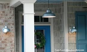 outdoor chandelier front porch outdoor chandeliers home interior