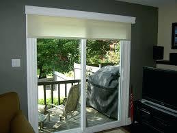 decorating sliding glass doors sliding glass door coverings best patio door coverings ideas on patio door