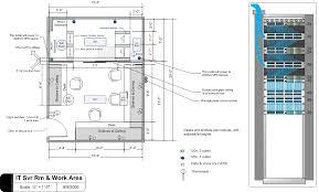 warn 9 0rc wiring diagram wiring diagram libraries warn 9 0rc wiring diagram wiring diagramswarn 9 0rc wiring diagram auto electrical wiring diagram ssv