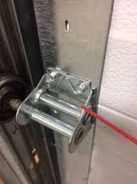 how to lubricate a garage doorHow to lubricate your garage door  Door Tech
