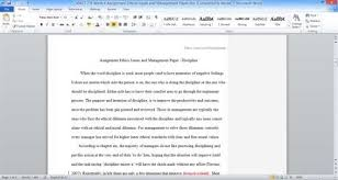 ethical dilemma essays and papers helpme ethical dilemma mba essay example 2015 2016 studychacha