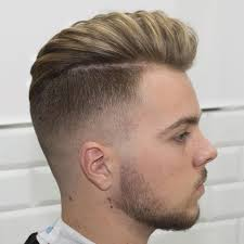 New Hairstyle Mens 2016 47 new hairstyles for men for 2016 hairiz 4653 by stevesalt.us