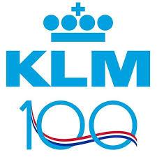 Image result for Aerolineas Argentinas KLM