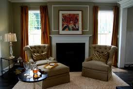 Living Room Kitchen Color Open Concept Kitchen 537 Myfuturehousescom