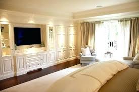 Built In Bedroom Storage Built In Bedroom Storage Cabinets Bedroom Built In  Wall Units Built In
