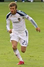 ملف:David Beckham 2010 LA Galaxy.jpg - ويكيبيديا