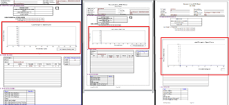 How To Format A Chart In Excel 2010 Excel 2010 Chart Not Printing To Size Super User