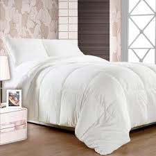 double bed comforter. Interesting Comforter Story  Home Micro Fiber Double Bed AC Comforter In O
