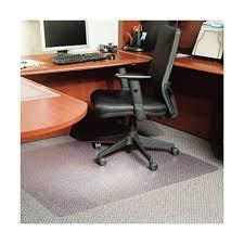 desk chair floor mat for carpet. Decoration:Rubber Office Mat Clear Plastic Floor For Carpet To Put Under Desk Chair