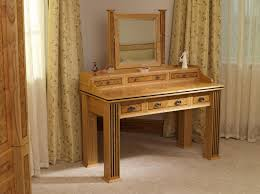 Sheffield Bedroom Furniture Bespoke Bedrooms Sheffield My Fathers Heart