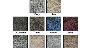 adhesive for vinyl floor tiles inspirational nautolex marine vinyl flooring adhesive nautolex no 88 vinyl