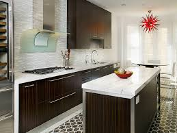 Modern White Kitchen Backsplash Ideas white kitchen backsplash