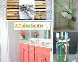 diy remodeling bathrooms ideas. diy bathroom ideas 32 marvelous remodel diy remodeling bathrooms e