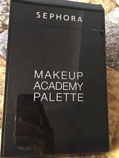 sephora makeup academy palette. sephora makeup academy palette 2013 discontinued