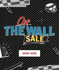 Vans <b>Shoes</b>, Clothing & Accessories Online & In-store | Vans Australia