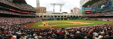 Cheap Houston Astros Tickets