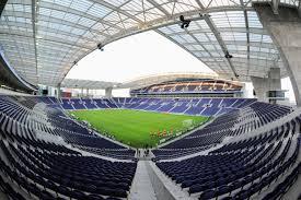 В числе соискателей мы не видим такие клубы как «ювентус», «лион», «барселона». Liga Chempionov Uefa 2020 2021 Vikipediya