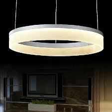 large lighting fixtures. marvelous large pendant lighting fixtures aliexpresscom buy led chandelier light fixturedesigner n