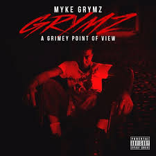GRYMZ... A Grimey Point of View by MykeGrymz on SoundCloud - Hear the  world's sounds