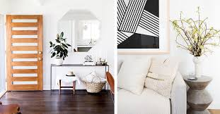 Small Picture Decorating Your First Apartment Start With 2017s Biggest Dcor
