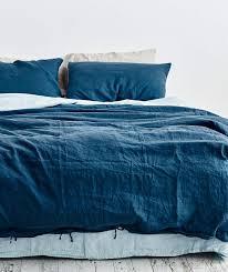 best 25 duvet sets ideas on duvet sets duvet within best linen duvet cover plan