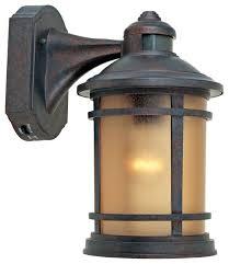 motion sensor outdoor lighting motion sensor porch light intended for outdoor lighting marvellous decor motion sensor outdoor lighting