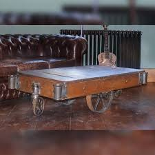 cart coffee table home tables nut cart coffee table antique cart coffee table canada cart coffee table