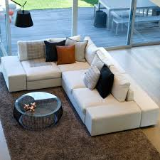 modern design double sided sofa pinterest p1n2 double sided sofa i38