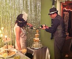 30th birthday celebration ideas for husband home party theme ideas