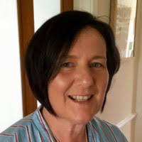 """80+ """"Tracey Bright"""" profiles   LinkedIn"""